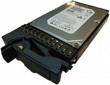 X416A-R5 Disk Drive,600GB 10k,NSE,DS224x,FAS2240-2